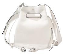 Buckle Bag Le Huit S