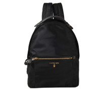 Tasche Nylon Kelsey MD Backpack