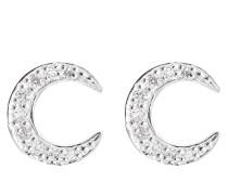 Ohrringe Diamonds Masai
