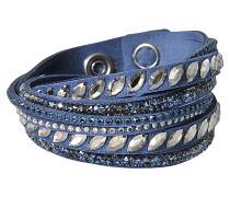 Bracelet Slake Pulse