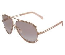 CE121S Isidora Sonnenbrille