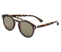 Sonnenbrille 124S