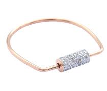 Ring Mini Straw Diamond