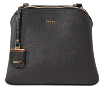 Tasche Bryant Park Mini Flap Crossbody