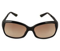 Sonnenbrille  Coquette 2