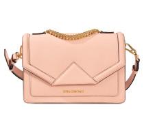 K Klassic Tasche