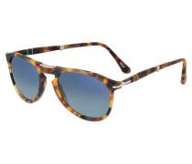 Sonnenbrille 0PO9714S