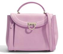 Sofia Rainbow small bag