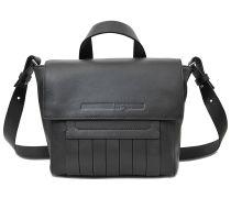 Mini Satchel Tasche