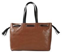 Handtasche Simple 2 Bis
