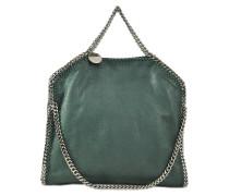 Tasche Falabella mit drei Ketten