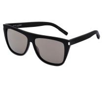 Sonnenbrille SL 1-002