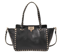 Shopper Rockstud Small
