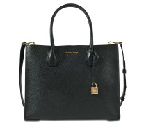 Tasche Mercer large convertible tote