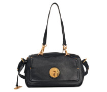 Lois shoulder bag