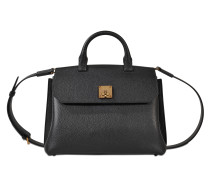Tasche Milla Satchel Medium