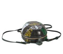 Mini Bag Turtle Burch