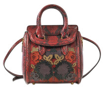 Tasche Heroine Mini