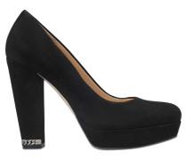 High Heels Sabrina