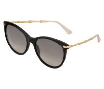 Sonnenbrille GG 3771/S