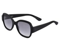 Sonnenbrille SL 133-001