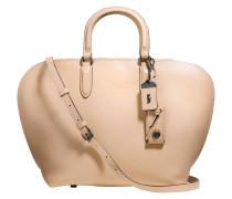 Tasche Dakotah aus Leder Glovetan