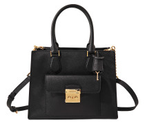 Tasche Bridgette Md Ew Tote Bag
