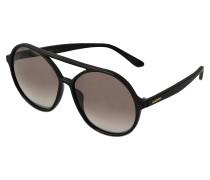 Sonnenbrille V727S
