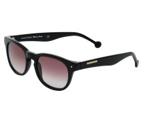 Sonnenbrille Jeanne