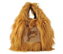 Tasche Shopping Chawbacca