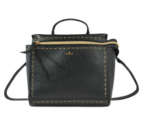 Tasche Mini Shoulder