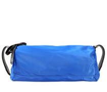 Hobo Bag June