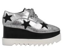Schuhe Elyse