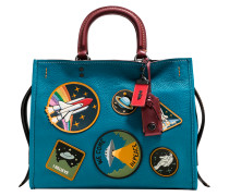 Tasche Rogue Space patches