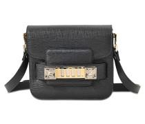 Tasche PS11 Tiny