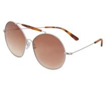 Sonnenbrille V121S