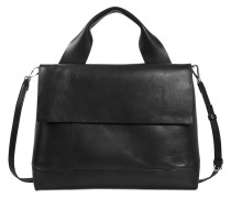 City Pod double carry bag