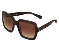 Sonnenbrille 0DG4273
