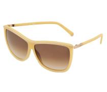 Sonnenbrille Acanthe CE606S