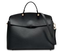 My Piper L Top Handle Bag