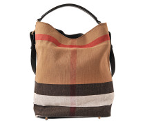 Tasche Ashby medium