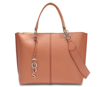 Shopping Bag Joy Anelli