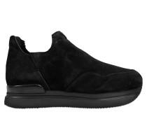 Sneaker H222 Slipper