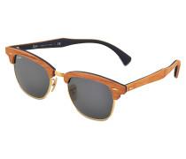 Sonnenbrille 0RB3016M