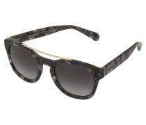 Sonnenbrille 0DG4274