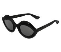 Sonnenbrille GG0085S-002; Sonnenbrille GG0085S-003