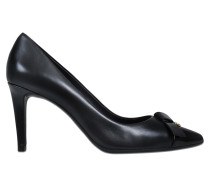 Pumps Mellie