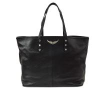 Tasche Mick Tote Bag