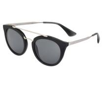 Sonnenbrille 0PR 23SS