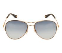Sonnenbrille GV 7005/S